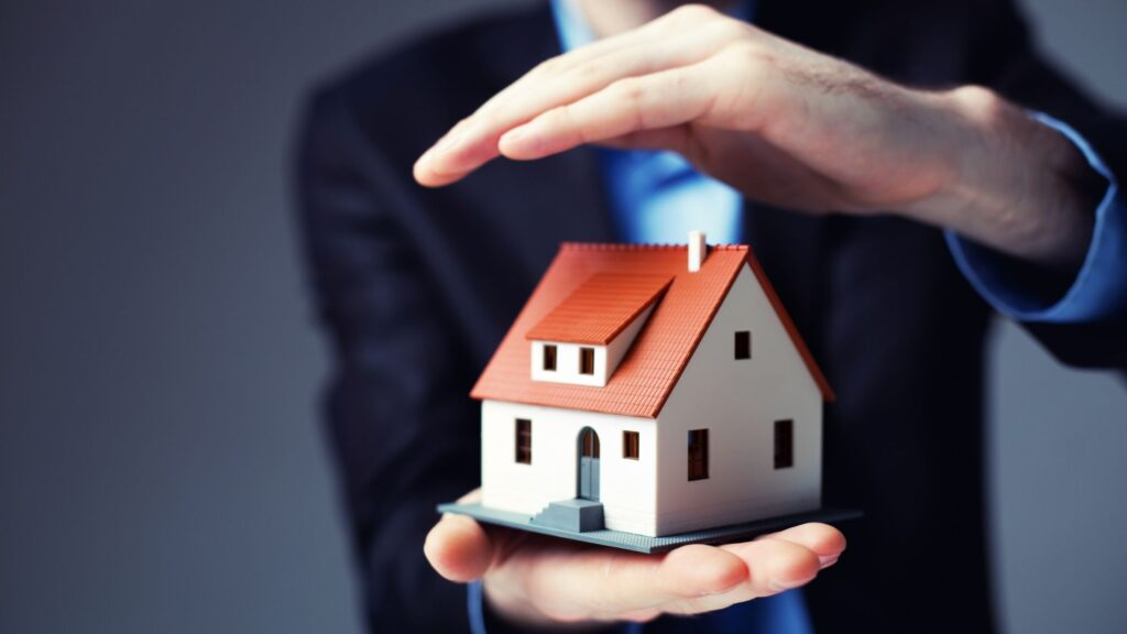 Coverages for a Standard Homeowner's Insurance Policy